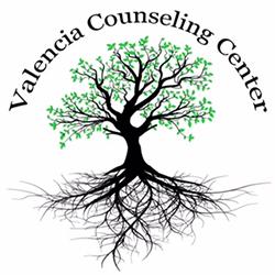 Valencia Counseling Center